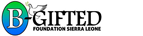 B-Gifted Foundation